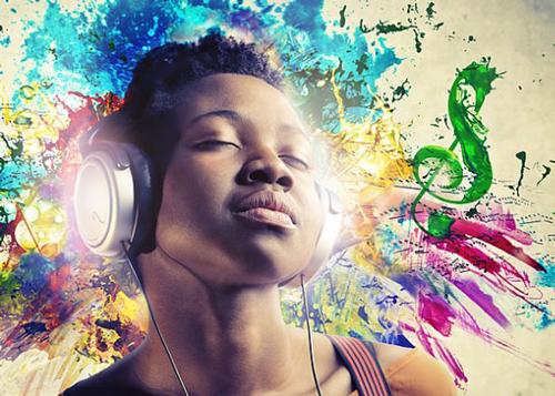 Streaming Music Consumer